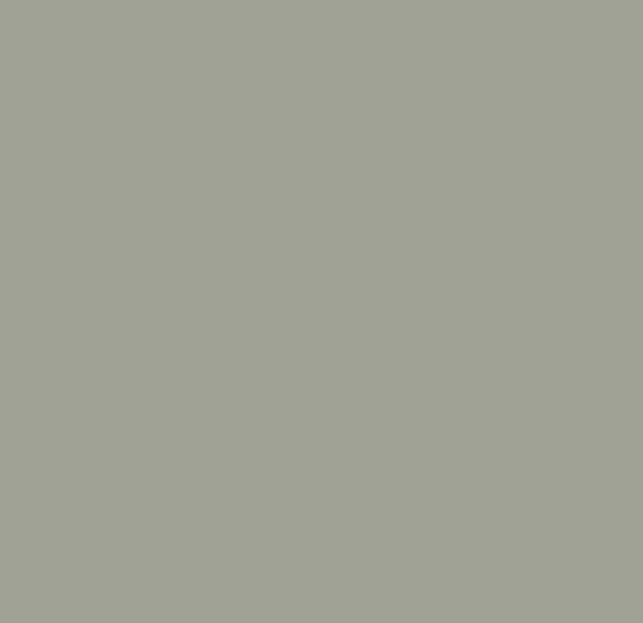 3768 Taupe