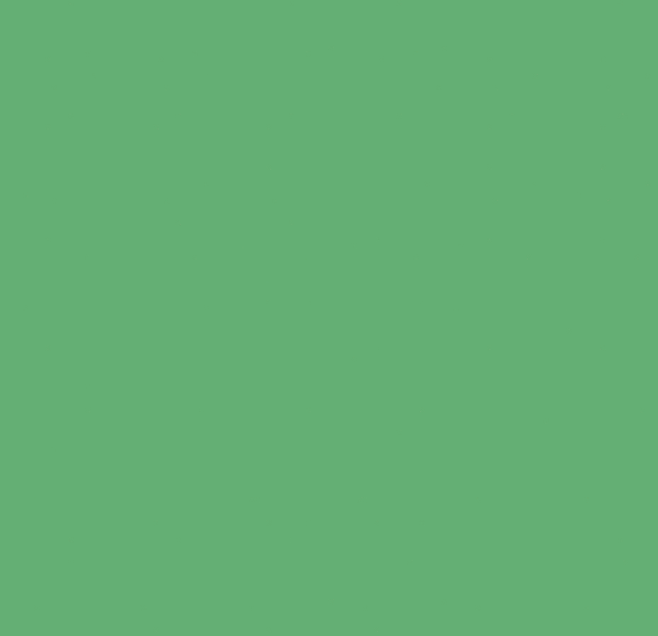 7327 Southern Green