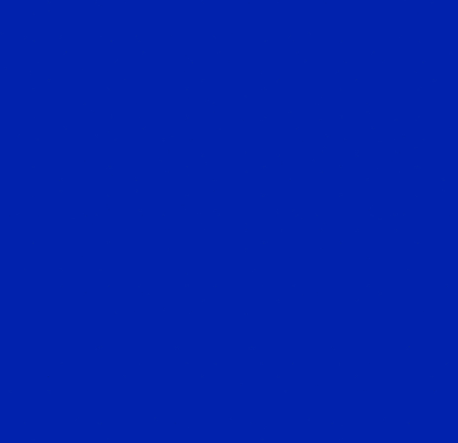 8544 Blue Water