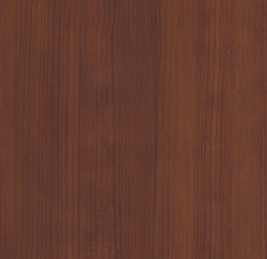 312294 Traditional Cherry