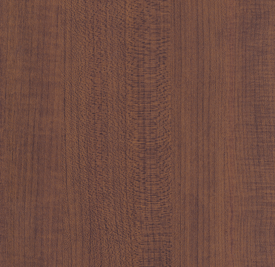 312259 Chesterfield Maple