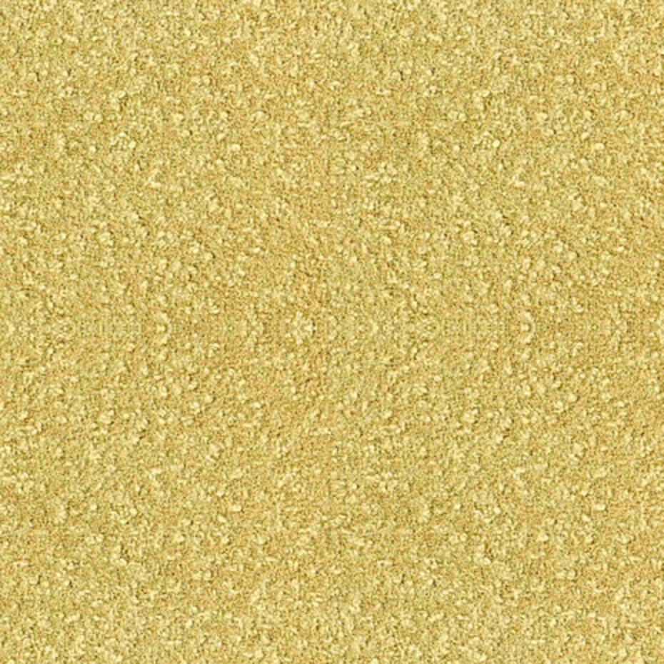50114-Gold Nugget