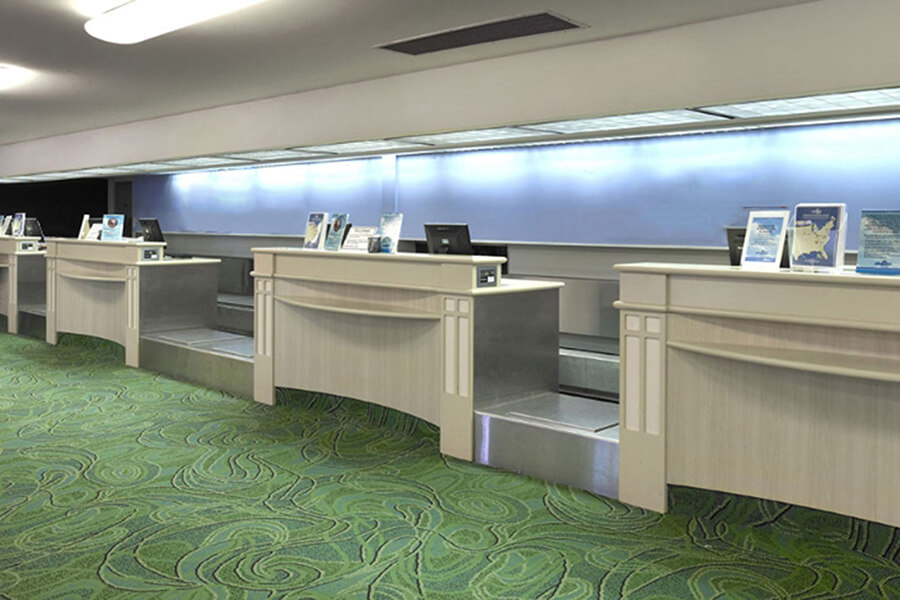 commercial_casework2_900x600