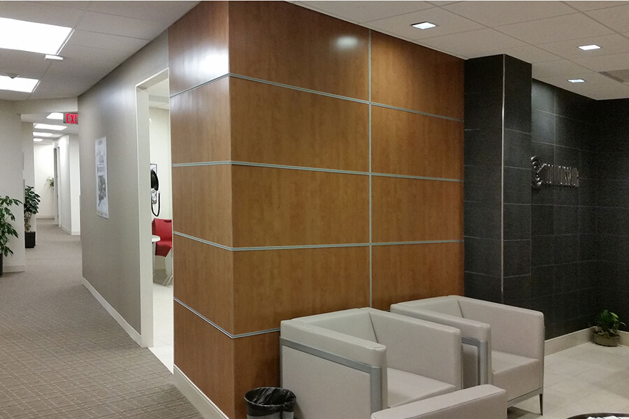 commercial_wall-panel_900x600