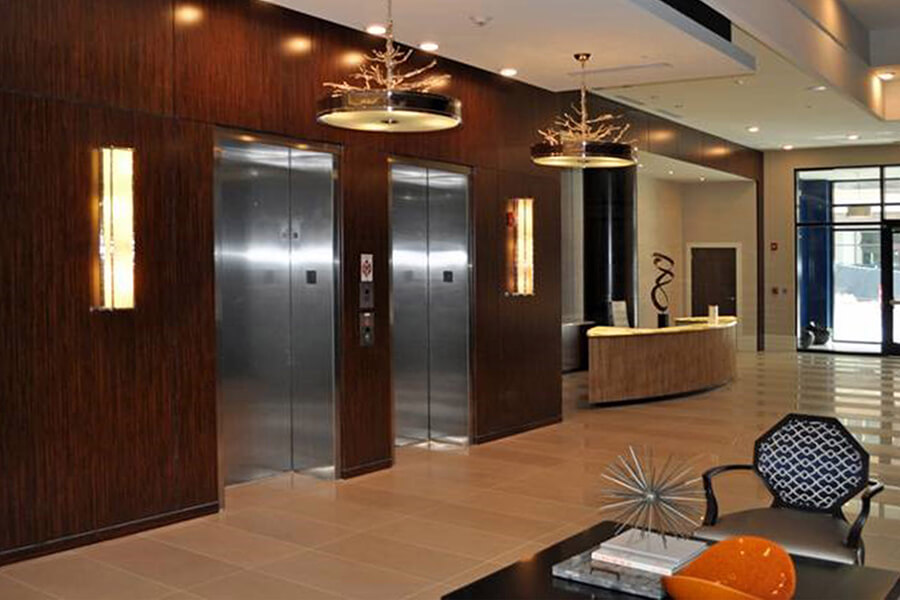crownfarms_elevator_surround_900x600