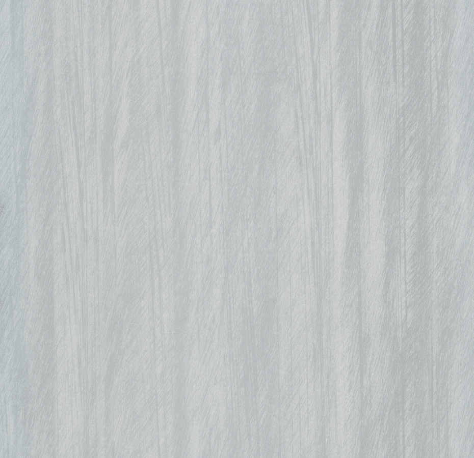 312425 Baltic Seagrass