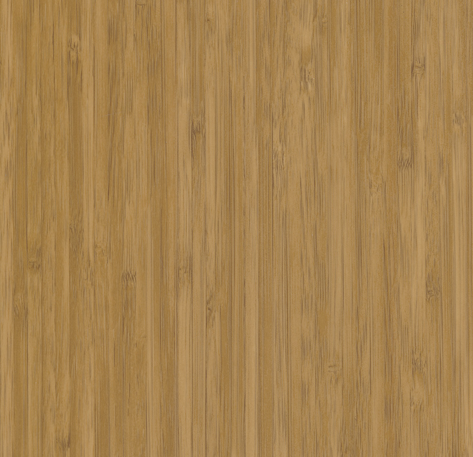 314633 Quarter Cut Bamboo