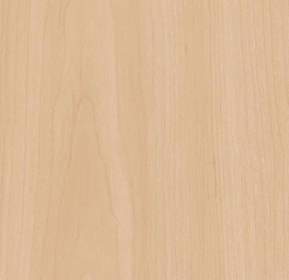 311898 French Pearwood