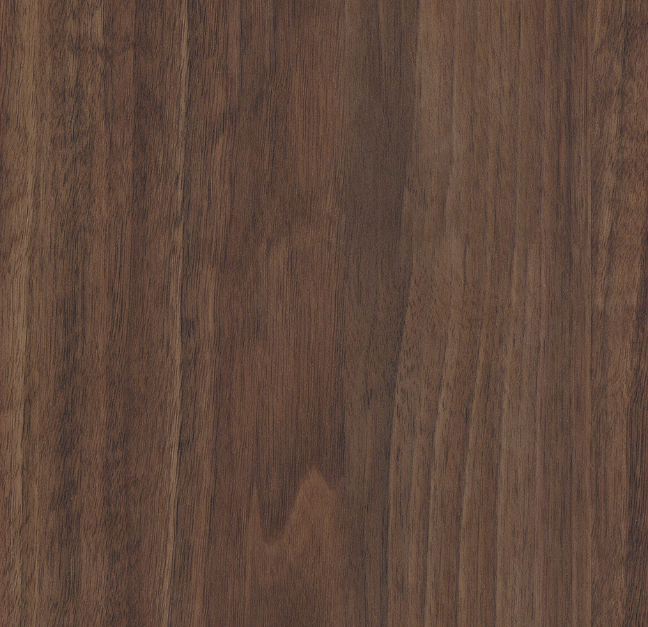 312319 Peruvian Walnut