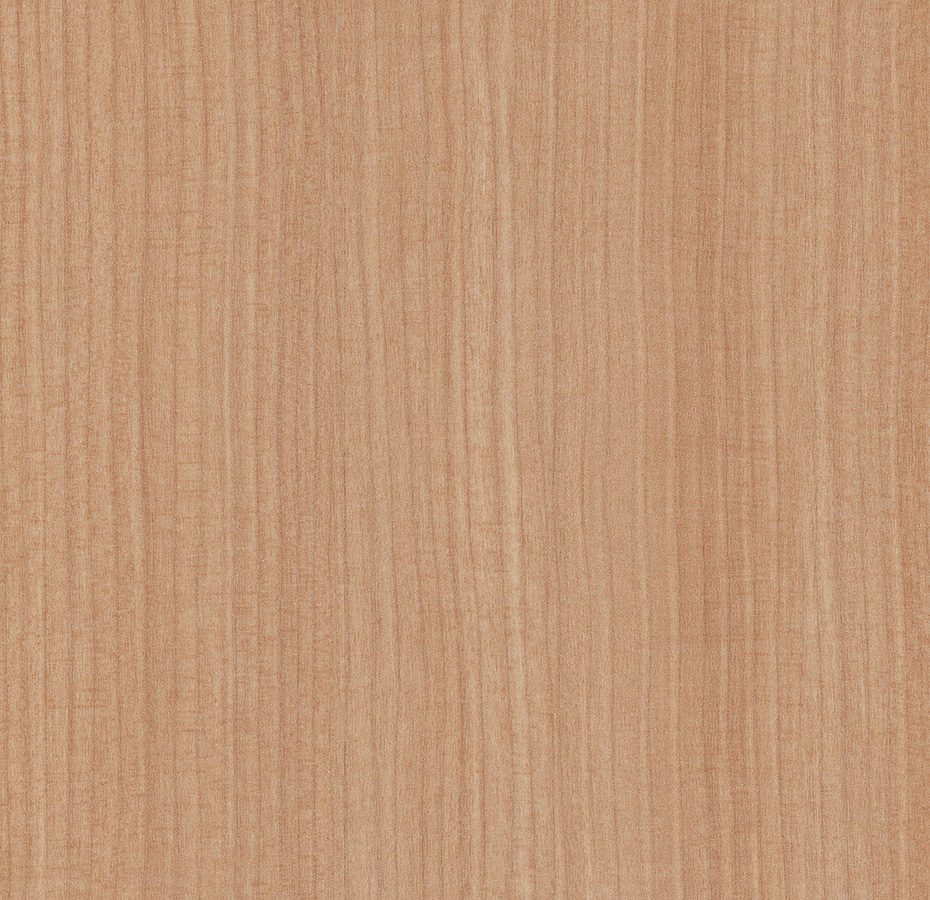 312093 Quarter Cut Cherry
