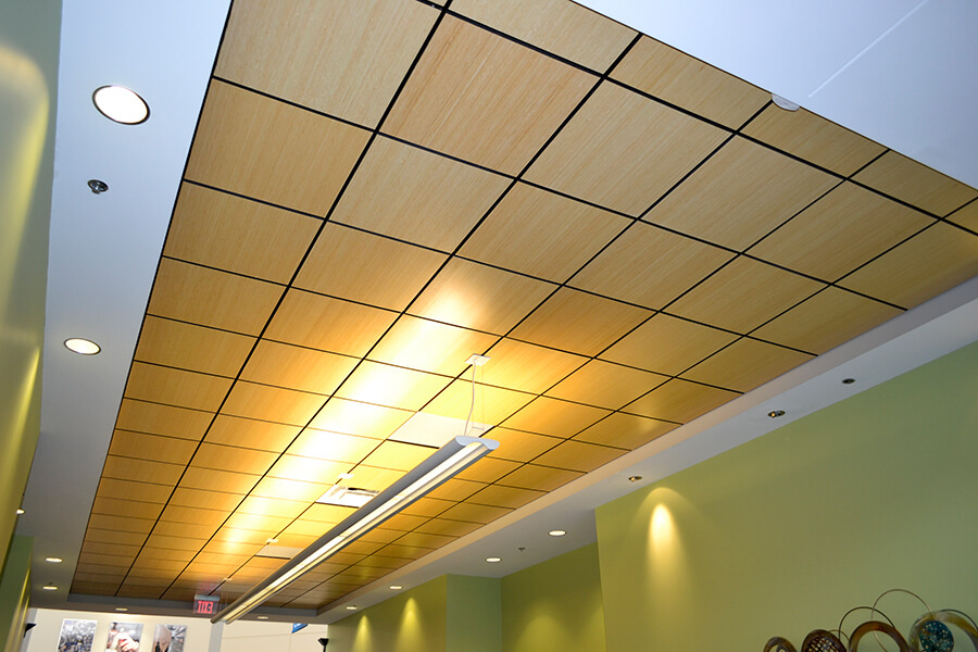 commercial_ceiling_900x600