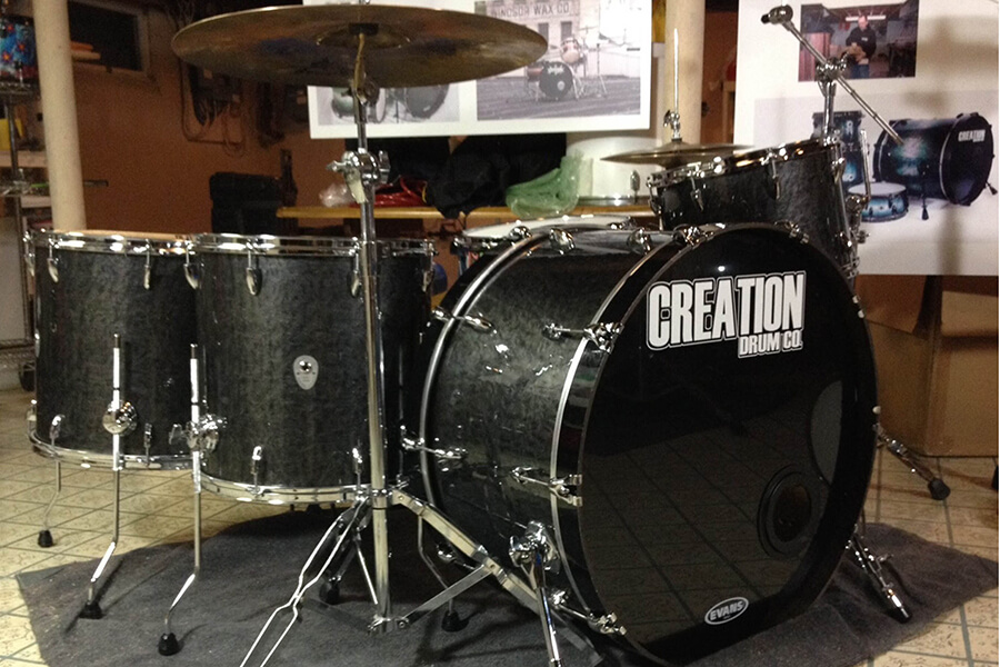 custom-drum-kit_900x600
