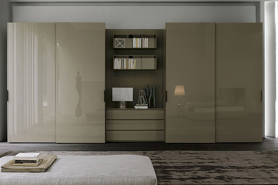 residential-wall-unit_900x600