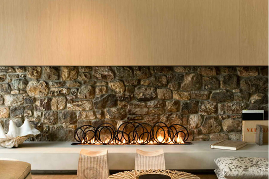 residential-fireplace-900x600
