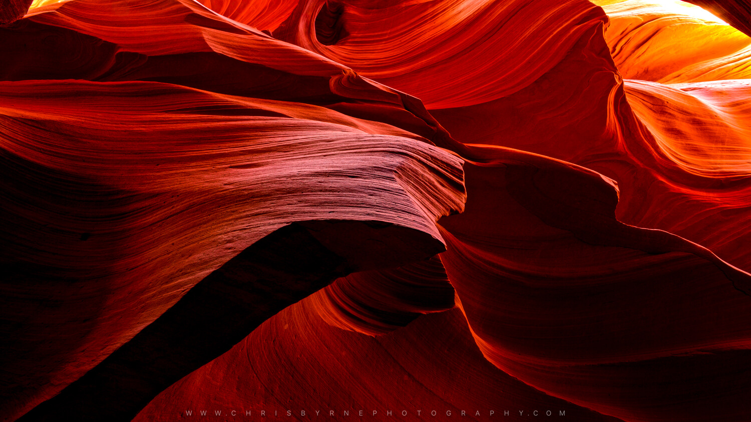 Sculpted by Time.1500px